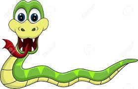 Mơ thấy rắn đánh số mấy