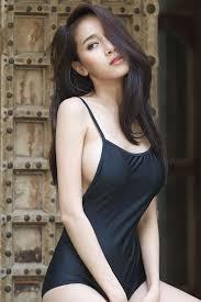 Soi- cau- rong- bach- kim- 26-06-2020
