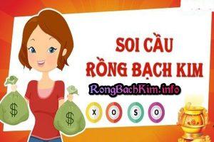 Soi- cau- rong- bach- kim- 09-08-2020