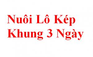 Cach -vao- tien- nuoi- kep- khung- 3 -ngay
