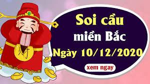 Soi- cau- lo- kep- ngay- 10-12-2020
